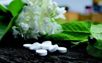 Farmacia Zambon di Padova : Immunostimolanti