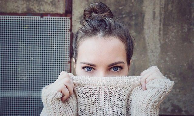 remescar: per dire stop alle borse sotto agli occhi